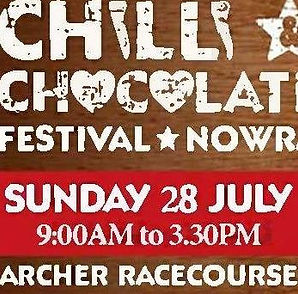 Nowra Chilli & Chocolate Festival logo.jpg