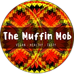 The Muffin Mob Logo