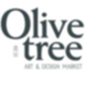 olive tre23.jpg