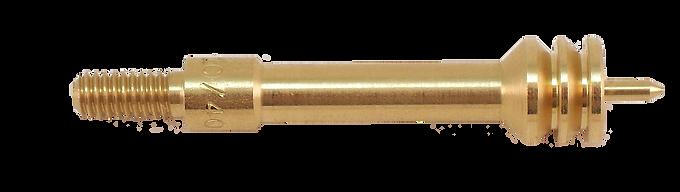 Spear Tip 10mm/.40 Cal. Jag