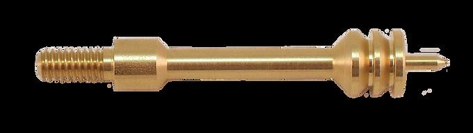 Spear Tip .357-.38 Cal./9mm Jag