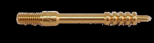 Spear Tip Jag 5.56mm / .223 Cal.