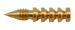 .223 Cal./5.56mm Tactical Jag for Pull Through System