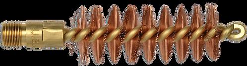 12 GA Shotgun Brush
