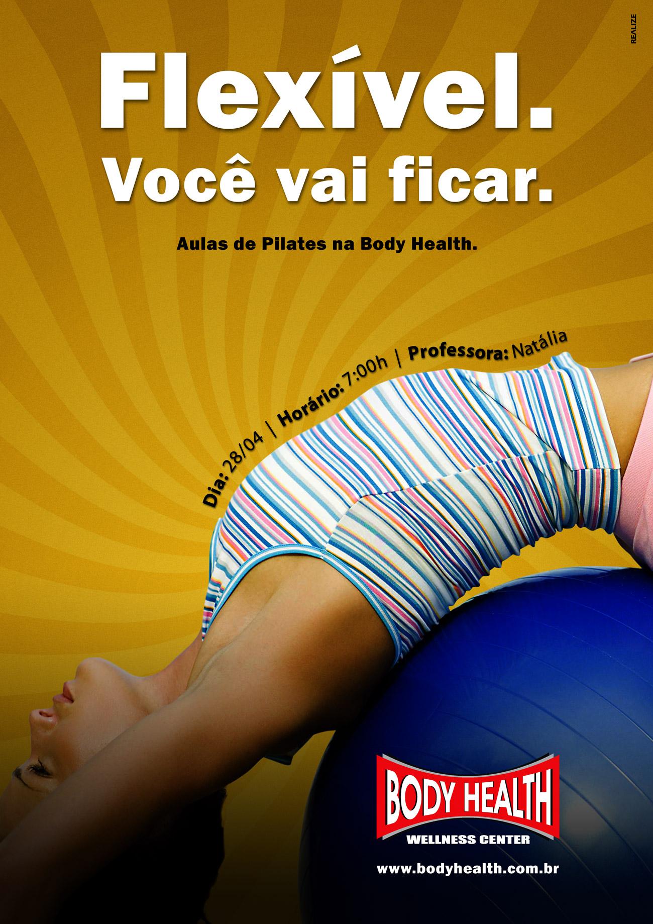 cartaz_body.jpg
