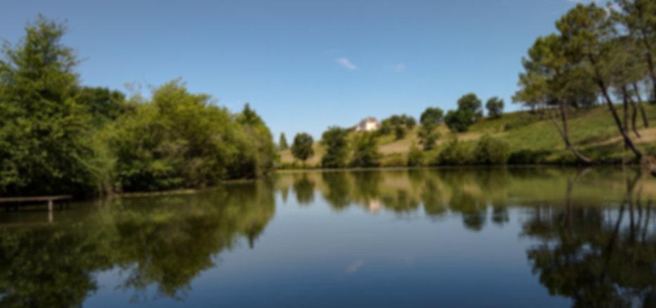 Le Manoir de Gurson Dordogne France