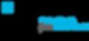 Logo Mylan.png