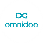 Logo Omnidoc-fi16722384x110.png