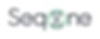 SeqOne-Logo-RGB-Large.png
