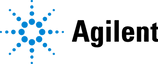 agilent-technologies-logo.png
