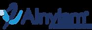 Logo_Alnylam_460-1.png