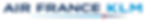 Air_France-KLM.png
