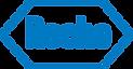 langfr-280px-Hoffmann-La_Roche_logo.svg.
