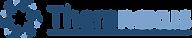 theranexus-logo.png