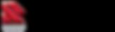 logo_rrd_ca_red_black_v2.png
