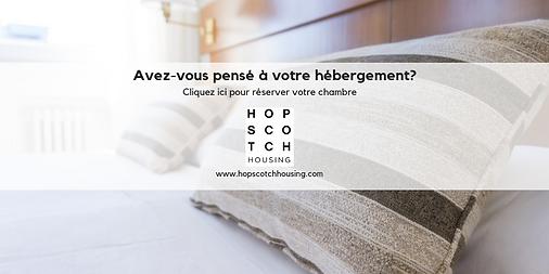 New Bandeau FR - HOP HOUSING.png