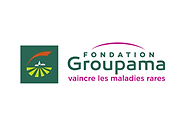 logo-fondation-groupama-bilan-annuel-e15