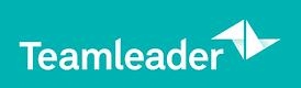 teamleader2.png