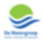 De Watergroep.png