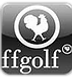 ffgolf.webp