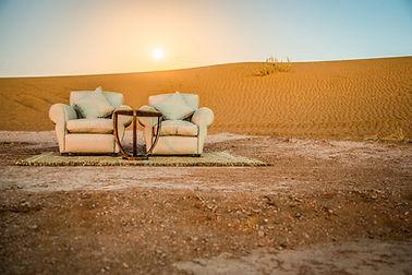 SAHARA DESERT SCENE.jpg