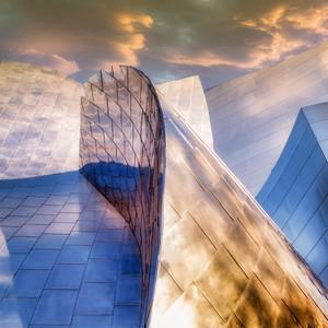 Architecture Art Photographs