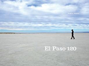 ELPASO120.jpg