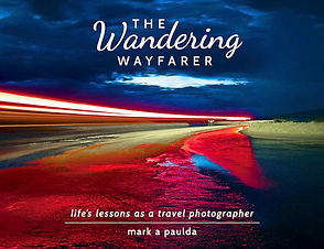 THE WANDERING WAYFARER MARK A PAULDA.jpg