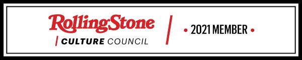 Mark Paulda Rolling Stone Culture Council Member