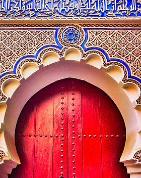 PAULDA_DOORS AND MORE-132.jpg