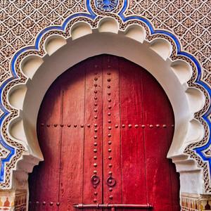 Doors & More Art Photographs