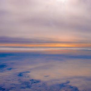 Clouds Art Photographs