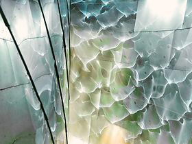 PAULDA_ARCHITECTURE-23.jpg