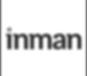 Inman-Award-KW.png