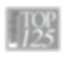 Training-Top-125-Award-KW.png