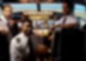 Screen Shot 2019-04-18 at 12.01.41 PM.pn