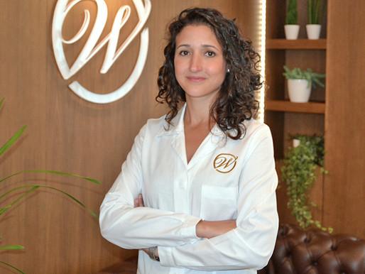 Manuela Neri per Ginecologia