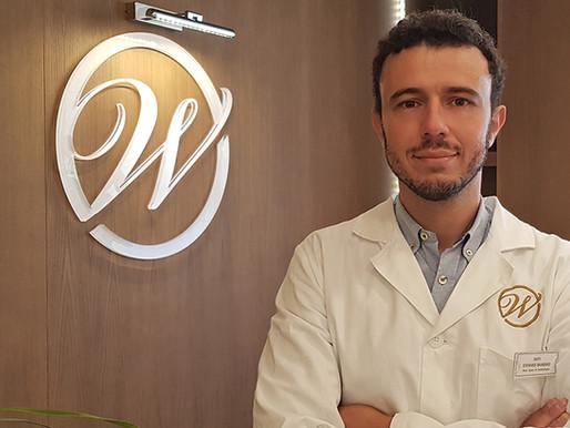 Stefano Bandino per Cardiologia