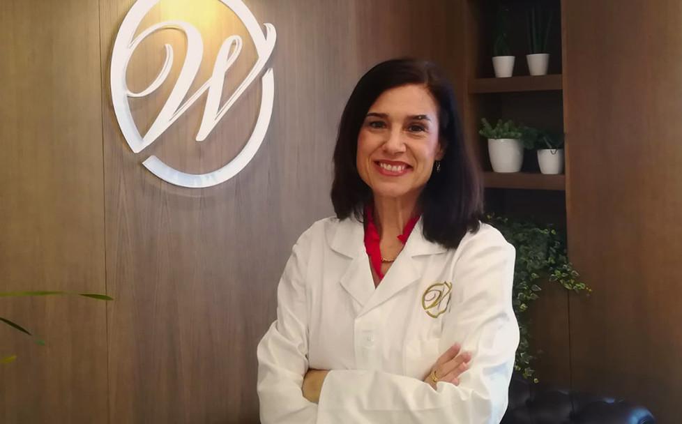 Dottoressa Simona Loi Zedda | Sessuologa Wellssuite