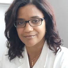 Betania Dos Santos
