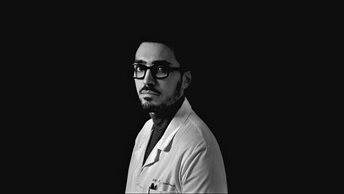 Antonio Napoletano Chirurgo Plastico Cagliari | Wellssuite
