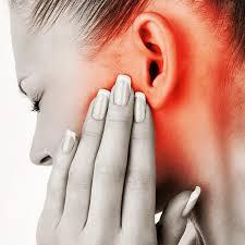 Il dolore alla mandibola. Come si cura