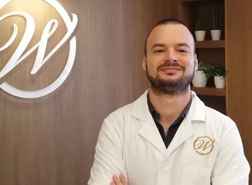 Alessandro Muroni per Cardiologia