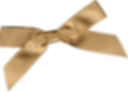 band-681991_1920-300x217.png