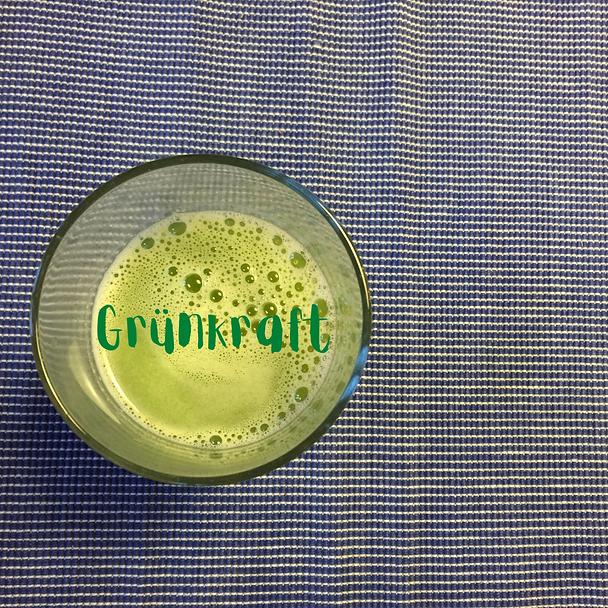 Grünkraft.png