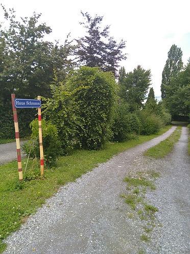 Haus Schramm 2.jpg