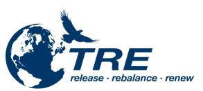 tre_logo.png