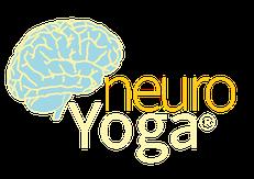 Neuro yoga.png