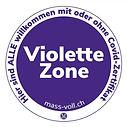 Violette Zone 1.jpg