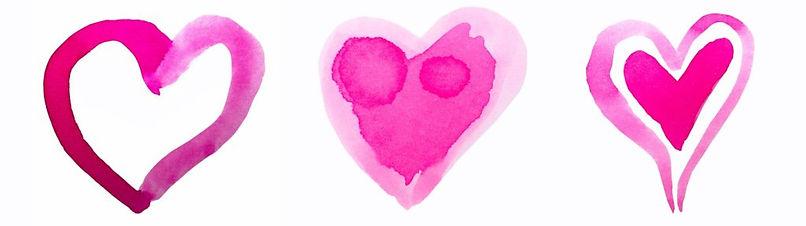 heart-1124801_1920-1024x287.jpg